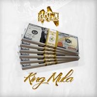 King Mula - Matti Baybee mp3 download