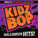 Free Download KIDZ BOP Kids Monster Mash Mp3