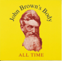 Free Download John Brown's Body A Little Bit of Dub Mp3