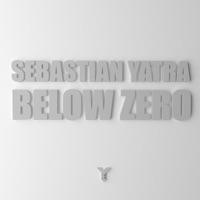 Below Zero - Single - Sebastián Yatra mp3 download
