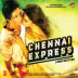One Two Three Four (Get On the Dance Floor) - Vishal Dadlani & Hamsika Iyer - Vishal Dadlani & Hamsika Iyer