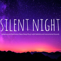 Music for Sleep Sleep Music Lullabies for Deep Sleep MP3