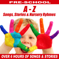 A B C D E F G Songs For Children MP3