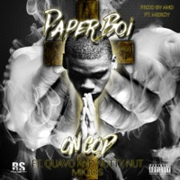 On God (feat. Mercy, Quavo & Nutty Nut) - Single - Paper Boi mp3 download