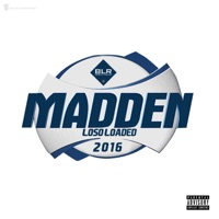Madden - Single - Loso Loaded mp3 download