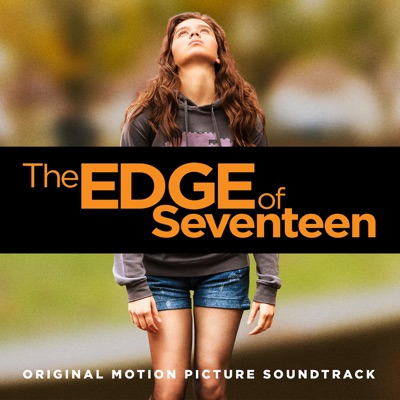 Ghost In The Wind - Birdy mp3 download
