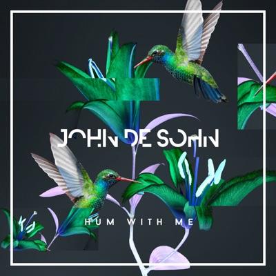 Hum With Me - John De Sohn mp3 download