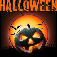 Evil Laughs Halloween Sounds MP3