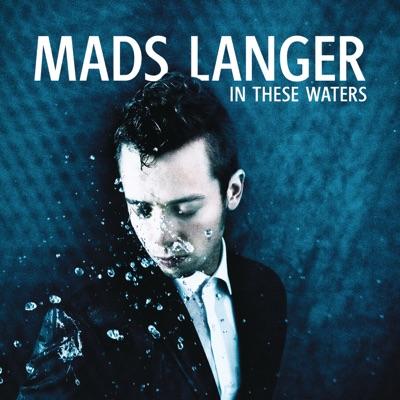 Elephant - Mads Langer mp3 download