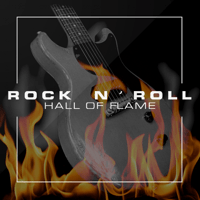 Sanitarium The Rock Army
