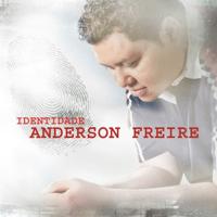 Adorador Anderson Freire MP3