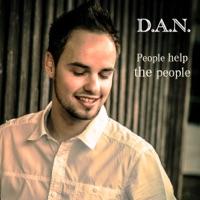 People Help the People - Single - Dan mp3 download