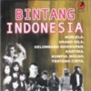 download lagu Nicky Astria Gelombang Kehidupan