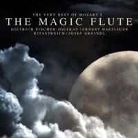 The Magic Flute: Act II, Der Hölle Rache kocht in meinem Herzen Rita Streich