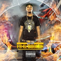 19 & Boomin - Metro Boomin mp3 download