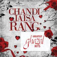 Chandi Jaisa Rang (Live In India, 1984) Pankaj Udhas