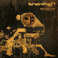 Bad Trip Braintheft MP3
