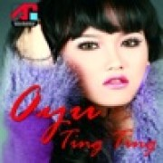 download lagu Ayu Ting Ting Ting Ting (House Mix)
