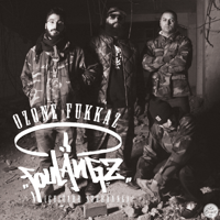 Foulängz (Guitarr Sturääng) Ozone Fukkaz MP3