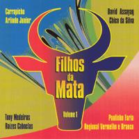 Tic, Tic, Tac Carrapicho MP3