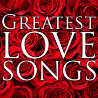 I Can't Help Falling In Love (In the Style of Elvis Presley) Be My Valentine MP3