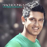 Nachoonga Sheldon Bangera