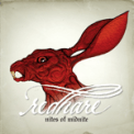 Free Download Red Hare Horace Mp3