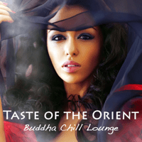 Buddha Chill Lounge (Asian Fashion Wine Bar) Bollywood Buddha Indian Music Café