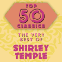 Free Download Shirley Temple I'm Gettin Nuttin For Christmas Mp3