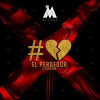 El Perdedor (X Version) Maluma