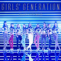 Galaxy Supernova Girls' Generation MP3