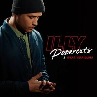 Papercuts (feat. Vera Blue) Illy MP3