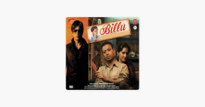 Love Mera Hit Hit - Neeraj Shridhar & Tulsi Kumar