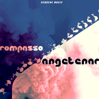 Angetenar Rompasso MP3