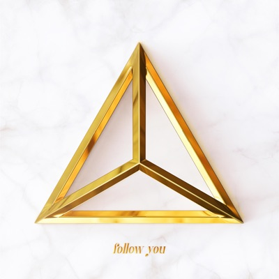 Follow You - Cheat Codes mp3 download