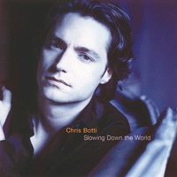 Irresistible Bliss Chris Botti MP3