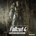 Free Download Inon Zur Fallout 4 Main Theme Mp3