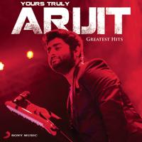 Arijit Singh Mashup (By DJ Paroma) Jeet Gannguli, Sharib-Toshi, Arijit Singh & Paroma
