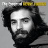 Kenny Loggins - The Essential Kenny Loggins  artwork