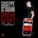 Free Download Giuseppe Ottaviani & Christian Burns Brightheart (Extended Mix) Mp3