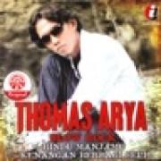 download lagu Thomas Arya Warna Warni Cinta