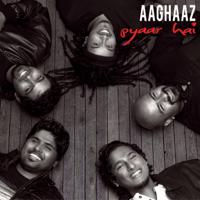 Pyaar Hai Aaghaaz MP3
