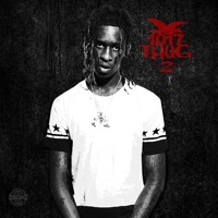 1017 Thug 2 - Young Thug mp3 download