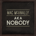 Free Download Mac McAnally Island Rain Mp3