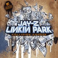 Numb / Encore JAY-Z & LINKIN PARK