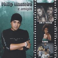Amor (feat. Viviane N Dour) Philip Monteiro