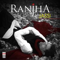 Ranjha Jassi MP3