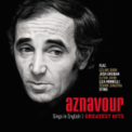 Free Download Charles Aznavour She Mp3
