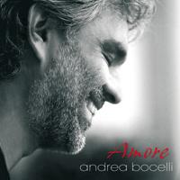 Bésame Mucho Andrea Bocelli