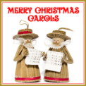 Free Download The Christmas Children's Chorus Santa Claus Is Coming To Town Mp3